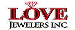 Love Jewelers Inc.